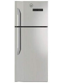 Godrej RF EON 328B 25 HCIT 328 L 2 Star Inverter Frost Free Double Door Refrigerator Price in India