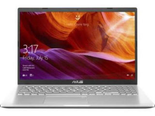 ASUS Asus VivoBook 15 X509JA-BQ845T Laptop (15.6 Inch | Core i3 10th Gen | 4 GB | Windows 10 | 1 TB HDD 256 GB SSD) Price in India