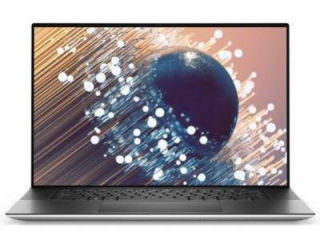 Dell XPS 17 9700 (D560027WIN9S) Laptop (17 Inch | Core i7 10th Gen | 16 GB | Windows 10 | 1 TB SSD) Price in India