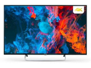 MarQ by Flipkart 43AAUHDM 43 inch UHD Smart LED TV Price in India