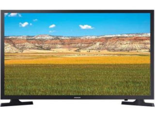 Samsung UA32T4550AK 32 inch HD ready Smart LED TV Price in India