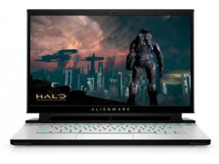 Dell Alienware M15 R3 (D569918WIN9) Laptop (15.6 Inch | Core i7 10th Gen | 16 GB | Windows 10 | 1 TB SSD) Price in India