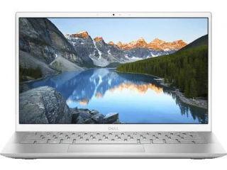 Dell Inspiron 13 5300 (D560214WIN9S) Laptop (13.3 Inch | Core i5 10th Gen | 8 GB | Windows 10 | 512 GB SSD) Price in India