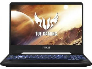 ASUS Asus TUF FX505GT-HN101T Laptop (15.6 Inch | Core i5 9th Gen | 8 GB | Windows 10 | 512 GB SSD) Price in India