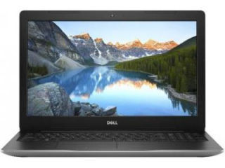 Dell Inspiron 15 3585 (C563107WIN9) Laptop (15.6 Inch | AMD Dual Core Ryzen 3 | 4 GB | Windows 10 | 1 TB HDD) Price in India