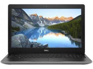 Dell Inspiron 15 3585 (C563107WIN9) Laptop (15.6 Inch | AMD Dual Core Ryzen 3 | 4 GB | Windows 10 | 1 TB HDD) Price in India
