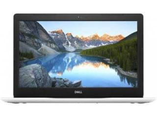 Dell Inspiron 15 3585 (C563105WIN9) Laptop (15.6 Inch   AMD Quad Core Ryzen 5   4 GB   Windows 10   1 TB HDD) Price in India