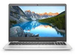 Dell Inspiron 15 3505 (D560341WIN9S) Laptop (15.6 Inch   AMD Quad Core Ryzen 5   8 GB   Windows 10   512 GB SSD) Price in India