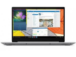 Lenovo Ideapad S145 (81UT00NMIN) Laptop (15.6 Inch | AMD Dual Core Ryzen 3 | 8 GB | Windows 10 | 256 GB SSD) Price in India