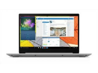Lenovo Ideapad S145 (81N30064IN) Laptop (15.6 Inch | AMD Dual Core A9 | 4 GB | Windows 10 | 1 TB HDD) Price in India