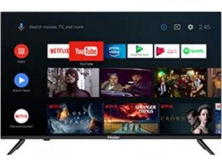 Haier LE50K6600HQGA 50 inch UHD Smart LED TV Price in India