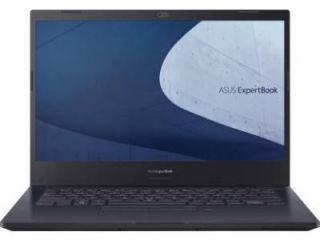 ASUS Asus ExpertBook P2451FB-EK0063 Laptop (14 Inch   Core i5 10th Gen   8 GB   DOS   512 GB SSD) Price in India