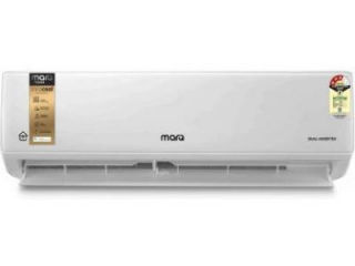 MarQ by Flipkart FKAC153SIASMART 1.5 Ton 3 Star Inverter Split Air Conditioner Price in India