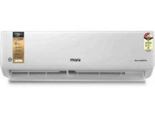 MarQ by Flipkart FKAC153SIASMART 1.5 Ton 3 Star Inverter Split Air Conditioner Price in India