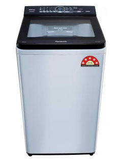 Panasonic 7 Kg Fully Automatic Top Load Washing Machine (NA-F70AH9MRB) Price in India
