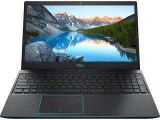 Dell G3 15 3500 (D560256WIN9BL) Laptop (15.6 Inch | Core i7 10th Gen | 16 GB | Windows 10 | 1 TB HDD 256 GB SSD) Price in India