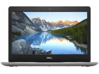 Dell Inspiron 14 3493 (D560194WIN9SE) Laptop (14 Inch | Core i3 10th Gen | 4 GB | Windows 10 | 256 GB SSD) Price in India