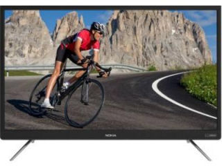 Nokia 32TAHDN 32 inch HD ready Smart LED TV Price in India