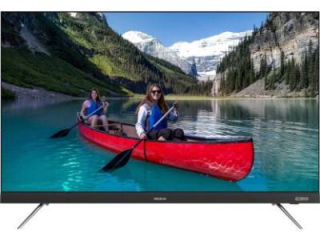Nokia 43TAFHDN 43 inch Full HD Smart LED TV Price in India