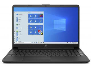 HP 15s-du1065TU (25U58PA) Laptop (15.6 Inch | Core i5 10th Gen | 4 GB | Windows 10 | 512 GB SSD) Price in India