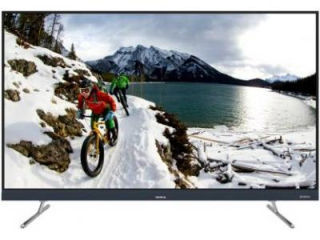 Nokia 50TAUHDN 50 inch UHD Smart LED TV Price in India