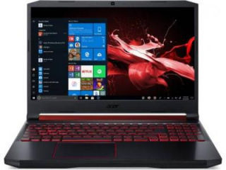 Acer Nitro 5 AN515-43 (NH.Q6ZSI.002) Laptop (15.6 Inch | AMD Quad Core Ryzen 5 | 8 GB | Windows 10 | 1 TB HDD 256 GB SSD) Price in India