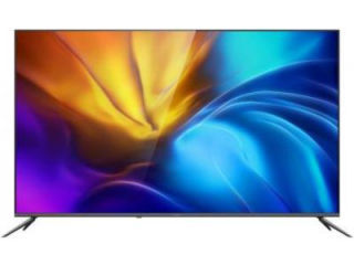 Realme RMV2001 55 inch UHD Smart SLED TV Price in India