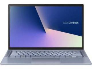 ASUS Asus Zenbook 14 UM431DA-AM581TS Laptop (14 Inch | AMD Quad Core Ryzen 5 | 8 GB | Windows 10 | 512 GB SSD) Price in India