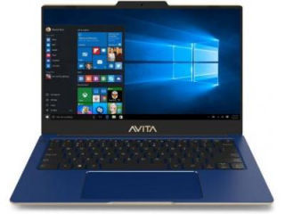 AVITA Avita Liber V14 NS14A8INR671 Laptop (14 Inch   Core i7 10th Gen   16 GB   Windows 10   1 TB SSD) Price in India