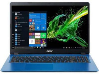 Acer Aspire 3 A315-42 (NX.HHNSI.002) Laptop (15.6 Inch | AMD Dual Core Athlon | 4 GB | Windows 10 | 1 TB HDD) Price in India
