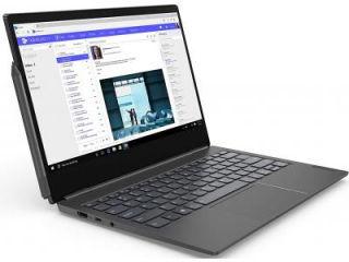 Lenovo ThinkBook Plus (20TG004NIH) Laptop (13.3 Inch   Core i7 10th Gen   16 GB   Windows 10   512 GB SSD) Price in India