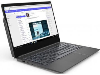 Lenovo ThinkBook Plus (20TG004NIH) Laptop (13.3 Inch | Core i7 10th Gen | 16 GB | Windows 10 | 512 GB SSD) Price in India