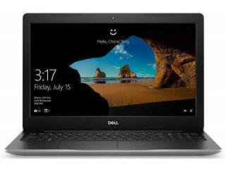Dell Inspiron 15 3593 (D560267WIN9S) Laptop (15.6 Inch | Core i3 10th Gen | 4 GB | Windows 10 | 1 TB HDD) Price in India