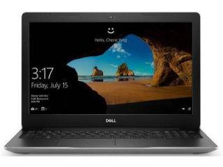 Dell Inspiron 15 3593 (D560312WIN9SE) Laptop (15.6 Inch   Core i5 10th Gen   8 GB   Windows 10   512 GB SSD) Price in India