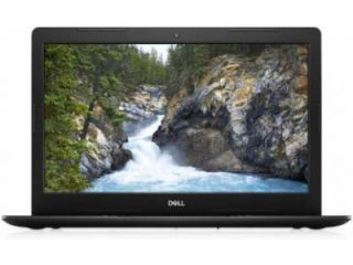 Dell Vostro 15 3590 (D583003WIN8) Laptop (15 Inch | Core i3 10th Gen | 4 GB | Windows 10 | 1 TB HDD 256 GB SSD) Price in India