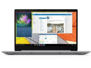 Lenovo Ideapad S145 (81N300KNIN) Laptop (15.6 Inch | AMD Dual Core A6 | 4 GB | Windows 10 | 1 TB HDD) Price in India