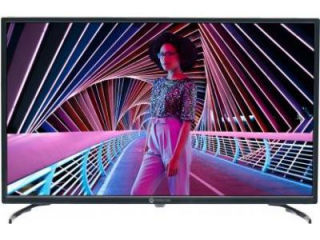 Motorola 32SAHDME 32 inch HD ready Smart LED TV Price in India