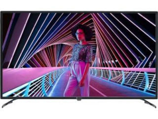Motorola 40SAFHDME 40 inch Full HD Smart LED TV Price in India