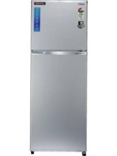 MarQ by Flipkart 340JF2MQDS 338 L 2 Star Inverter Frost Free Double Door Refrigerator Price in India