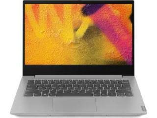 Lenovo Ideapad S340 (81N8001LUS) Laptop (15.6 Inch | Core i5 8th Gen | 8 GB | Windows 10 | 256 GB SSD) Price in India