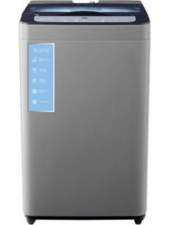 Motorola 6 Kg Fully Automatic Top Load Washing Machine (60TLCM5DG) Price in India