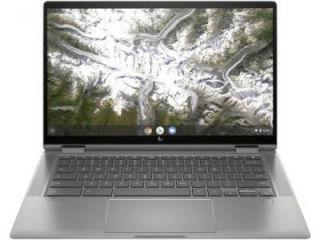 HP Chromebook x360 14c-ca0005TU (1B9K5PA) Laptop (14 Inch | Core i3 10th Gen | 8 GB | Google Chrome | 128 GB SSD) Price in India