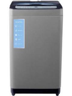 Motorola 6.5 Kg Fully Automatic Top Load Washing Machine (65TLHCM5DG) Price in India