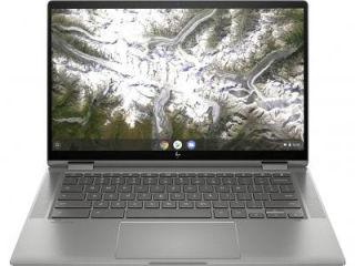 HP Chromebook x360 14c-ca0009TU (1B9K6PA) Laptop (14 Inch | Core i5 10th Gen | 8 GB | Google Chrome | 128 GB SSD) Price in India