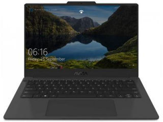 AVITA Avita Liber NS14A8INV561 Laptop (14 Inch | AMD Quad Core Ryzen 5 | 8 GB | Windows 10 | 512 GB SSD) Price in India