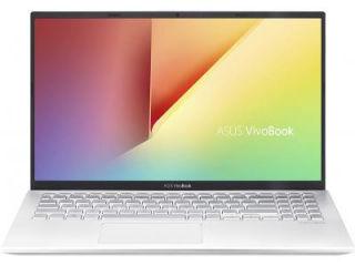 ASUS Asus VivoBook 15 X509JA-BQ843T Laptop (15.6 Inch   Core i5 10th Gen   8 GB   Windows 10   1 TB HDD 256 GB SSD) Price in India