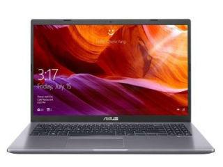 ASUS Asus Vivobook X545FA-EJ158T Laptop (15.6 Inch | Core i3 10th Gen | 4 GB | Windows 10 | 1 TB HDD) Price in India