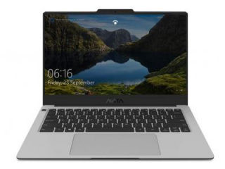 AVITA Avita Liber V14 NS14A8INW561 Laptop (14 Inch | AMD Quad Core Ryzen 7 | 8 GB | Windows 10 | 512 GB SSD) Price in India