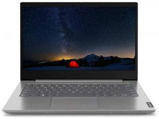 Lenovo ThinkBook 14 (20RV00STIN) Laptop (14 Inch | Core i5 10th Gen | 8 GB | DOS | 512 GB SSD) Price in India