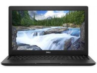 Dell Latitude 15 3500 (L56100WIN10P) Laptop (15 Inch   Core i3 8th Gen   4 GB   Linux   1 TB HDD) Price in India